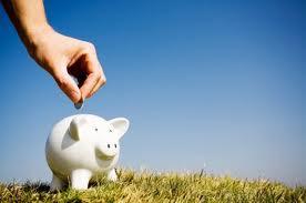 3 Reglas para Ahorrar tu Dinero