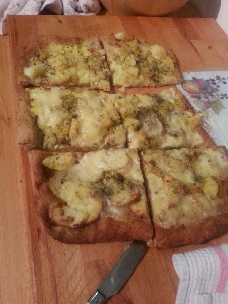 pizza-di-patate
