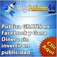 Gana con Facebook