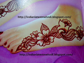 bail mehndi designs for amrs 10