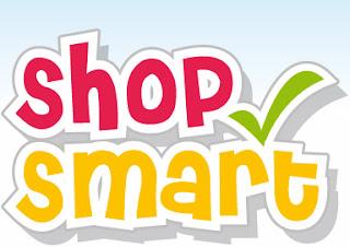 Smart Office Desk Shopping Tips