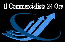Il Commercialista 24 Ore