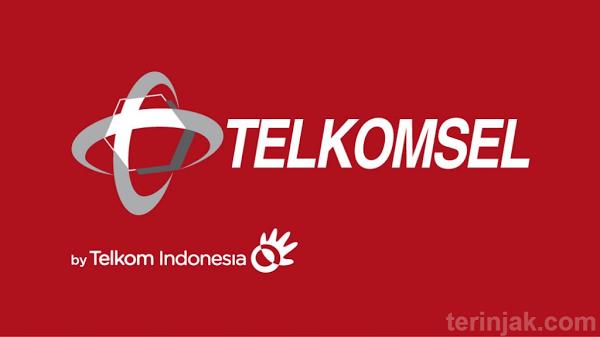 Paket Internet Murah Unlimited Terbaru 2015