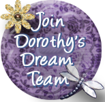 Dorothy's Dream Team