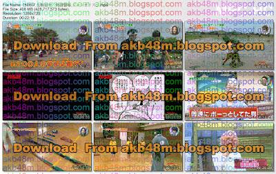 http://1.bp.blogspot.com/-VOAu81Lz1JA/VcSYsmmDGNI/AAAAAAAAxJ0/kXFVIE3eZ4Y/s400/150807%2B%25E7%2594%259F%25E9%25A7%2592%25E9%2587%258C%25E5%25A5%2588%25E3%2580%258C%25E7%2589%25B9%25E6%258D%259C%25E8%25AD%25A6%25E5%25AF%259F%2B%25E3%2582%25B8%25E3%2583%25A3%25E3%2583%25B3%25E3%2583%259D%25E3%2583%25AA%25E3%2582%25B9%25E3%2580%258D.mp4_thumbs_%255B2015.08.07_19.38.07%255D.jpg