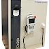 Yaskawa Motoman Announces EtherNet/IP Safety Software for DX200 Robot Controller Platform