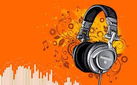 Dịch vụ nhạc chờ Vietnamobile - Happyring