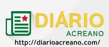 Diario Acreano: