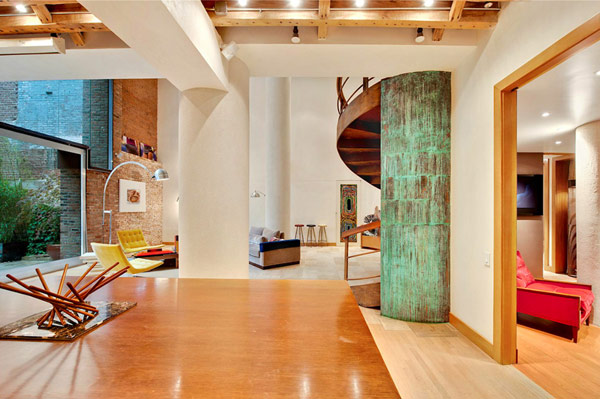 blog.oanasinga.com-interior-design-photos-contemporary-loft-with-bright-colors-4
