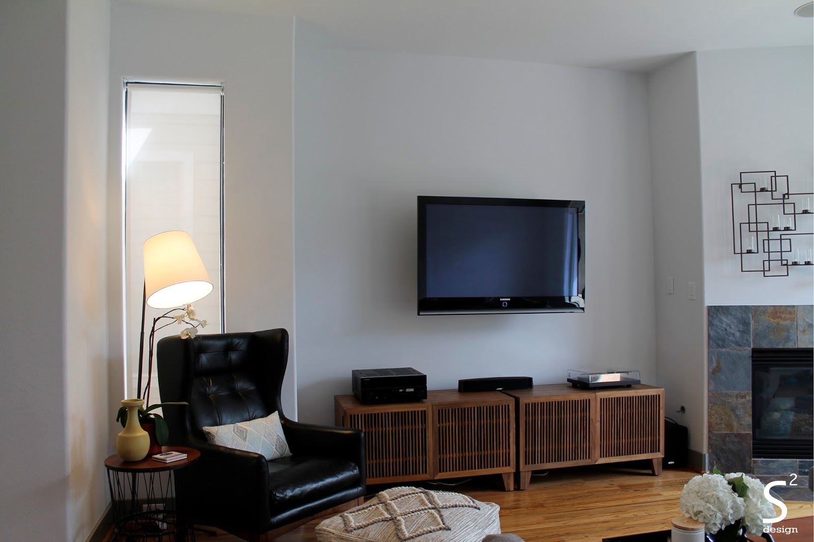 Light Grey Paint For Living Room Gray Paint Bedroom Grey Paint Bedroom Ideas Gray Paint Living Room