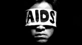 Οι 10 μύθοι για το πώς κολλάει ο ιός του AIDS