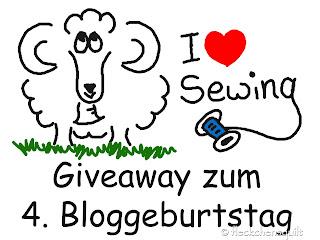 http://fleckchensquilt.blogspot.de/2015/09/ein-lang-versprochenes-giveaway.html