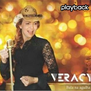 Veracy - Bala na Agulha Playback