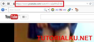 Tutorial Membuat Rewrite URL Seperti Video Youtube