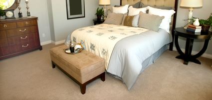 All about home decoration furniture pick the beautiful for Best wearing carpet for high traffic areas