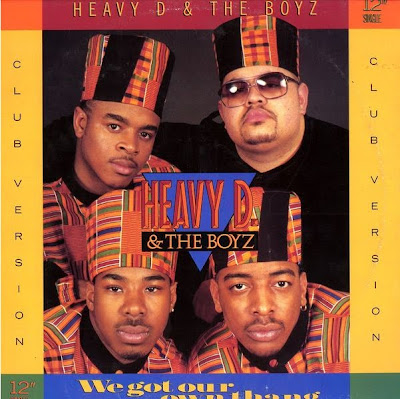 Heavy_D_And_The_Boyz_-_We_Got_Our_Own_Thang-WEB-1989-Homely_iNT