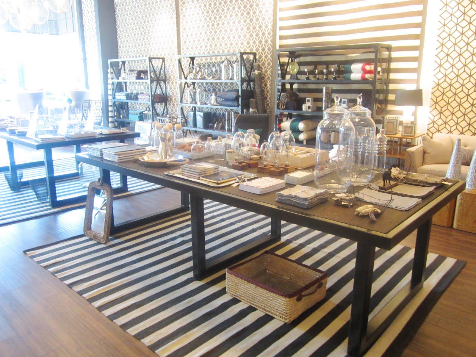 cococozy shop watch haus interior. Black Bedroom Furniture Sets. Home Design Ideas