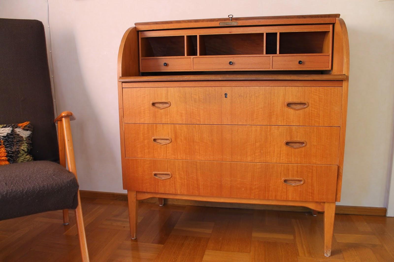 teak och orkid er en ny sekret r. Black Bedroom Furniture Sets. Home Design Ideas