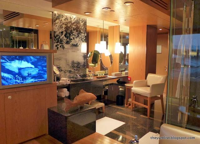 hk grand hyatt