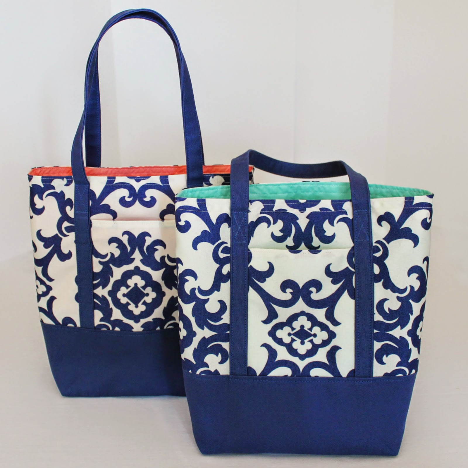 the inspired wren tote ally thankful for our teachers