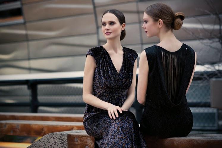 2014 bgn elbise modelleri, 2014 elbise, 2014 abiye, tüllü abiye, kısa elbise, uzun elbise