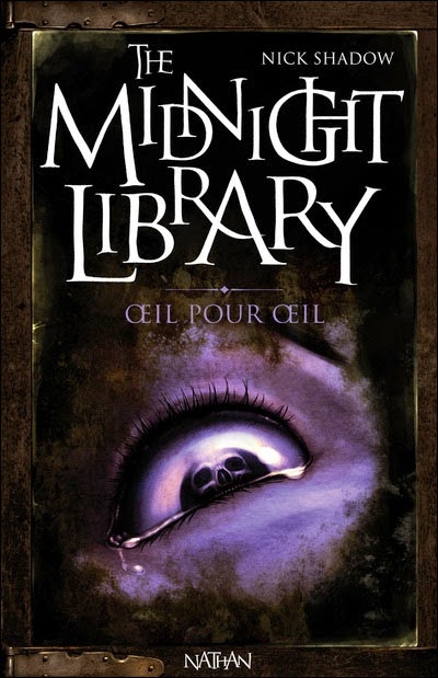 http://bouquinsenfolie.blogspot.fr/2012/05/chronique-midnight-library-tome-12-de.html