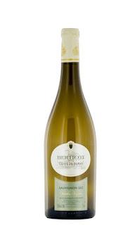 côtes de duras sauvignon sec, 50 nuances de vins, champagnes et spiritueux, vins, champagnes, spiritueux, sélection,