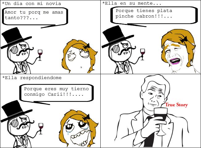 Imagenes Chistosas Con Frases Para Reirse Mucho Jaja