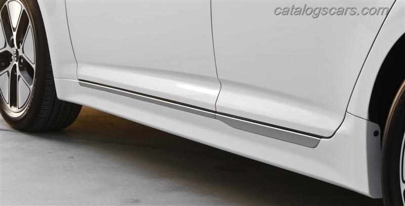 صور سيارة كيا اوبتيما الهجين 2013 - اجمل خلفيات صور عربية كيا اوبتيما الهجين 2013 - Kia Optima Hybrid Photos Kia-Optima-Hybrid-2012-21.jpg