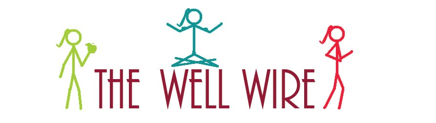 The Well Wire
