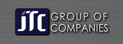 Davao Jobs: Finance Manager for JTC Group of Companies