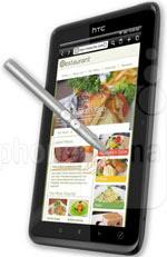HTC EVO 4G-9