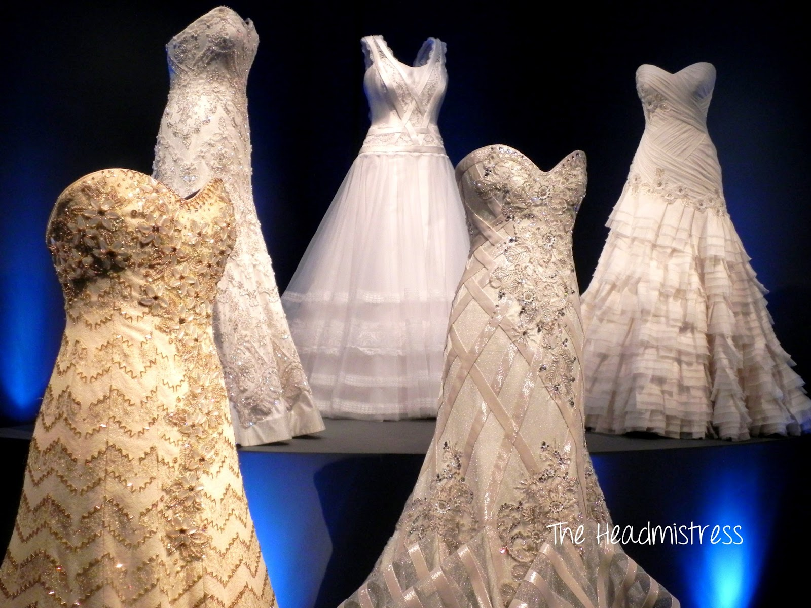Famous Ball Gowns New Orleans Crest - Images for wedding gown ideas ...