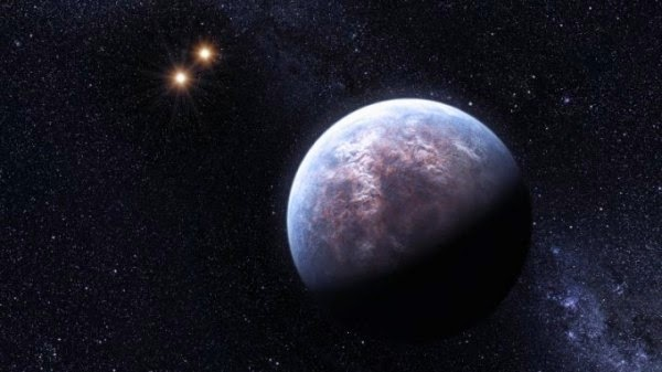 http://scienceblogs.com/startswithabang/2012/06/12/sometimes-size-is-everything/