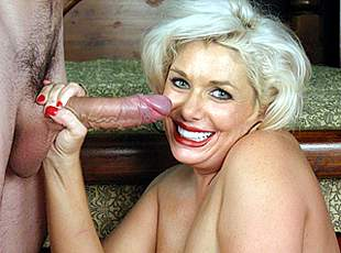 video-sluchaynoe-porno