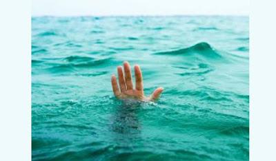 Pastor murió ahogado tras rescatar varios niños.