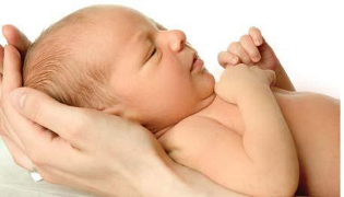 Informatii medicale despre obstructia de canal lacrimal