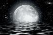 tarot de la luna