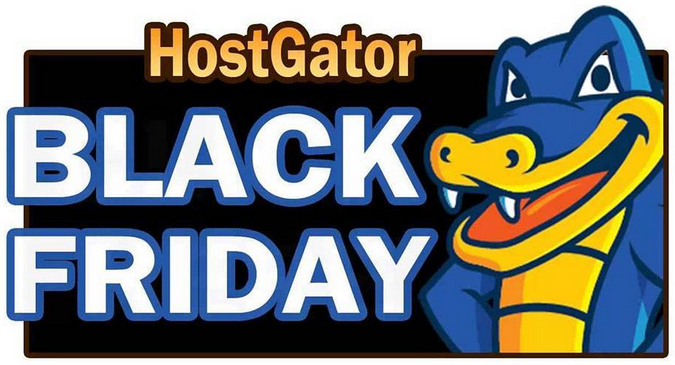 hostgator coupon code blackfriday 2014
