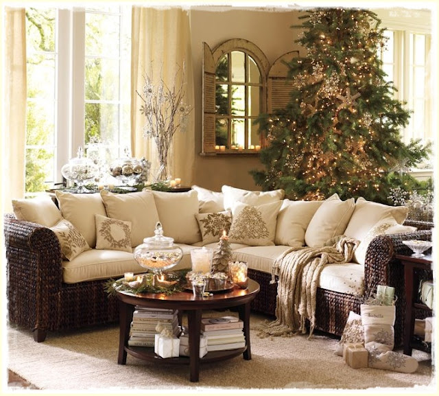 Pottery Barn USA online shopping is made for everyone who feels the need to update their home and office decorations. Americans are not the only people who want beautiful decor, and USGoBuy, the top package forwarder from USA, has made it possible now for international shoppers to make purchases with Pottery Barn.