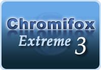 How to Customize Firefox to Look like Google Chrome