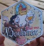 Boutanox