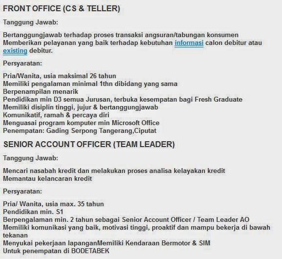 lowongan-kerja-bank-bumn-tangerang-2014