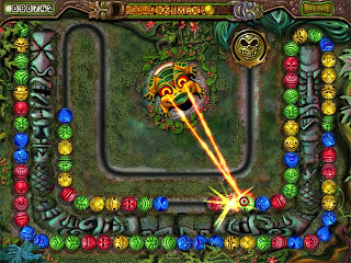 Zuma%E2%80%99s+Revenge 3 Free Download Game Zumas Revenge Final For PC [98 MB]