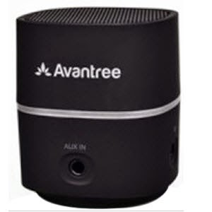 Amazon : Avantree Pluto Bluetooth Air Speaker Rs 899 : BuyToEarn
