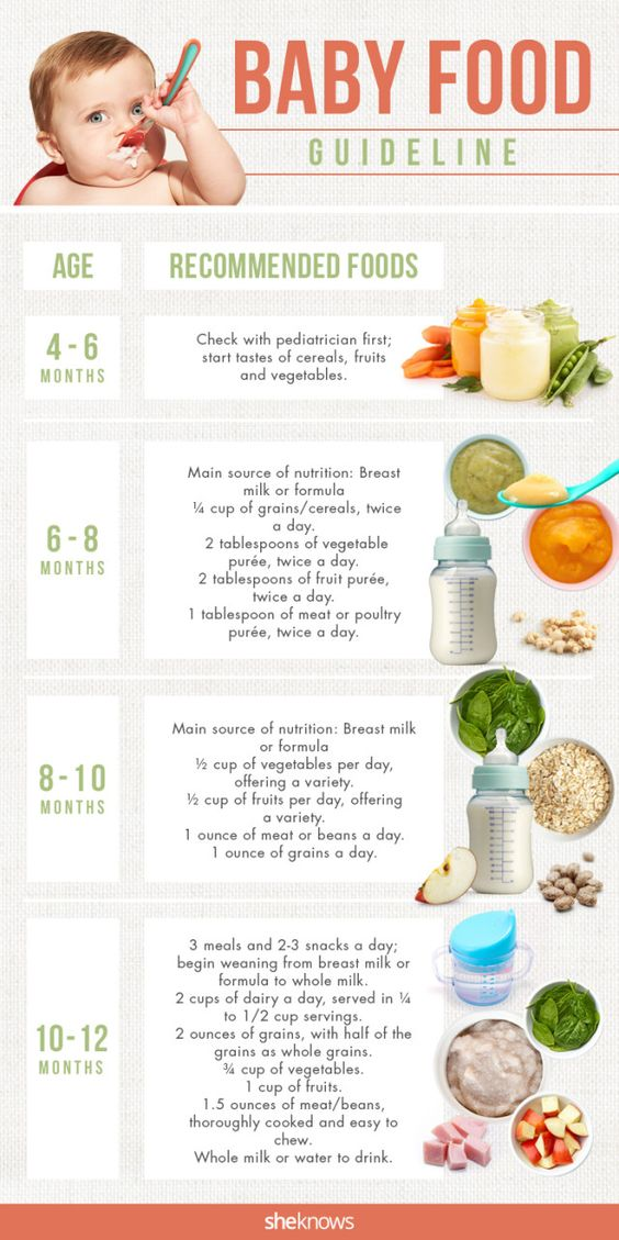 Starting solids quick easy homemade baby food recipes honey since im a stay at home mom and meal prep most of our food anyway i figured i would try to make jordans food from scratch even though i didnt do forumfinder Image collections
