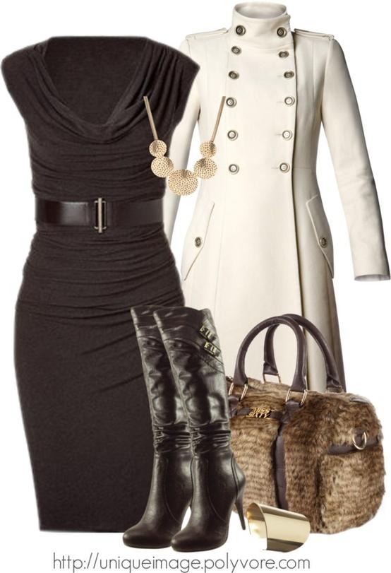 Fashion 2 Obsession