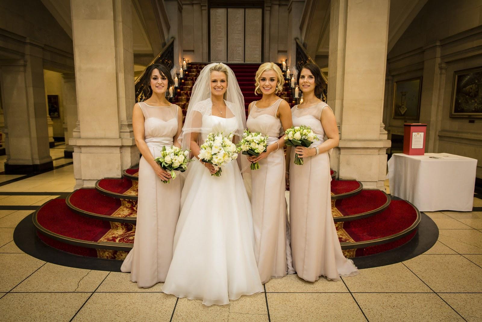 Katherine boudria wedding