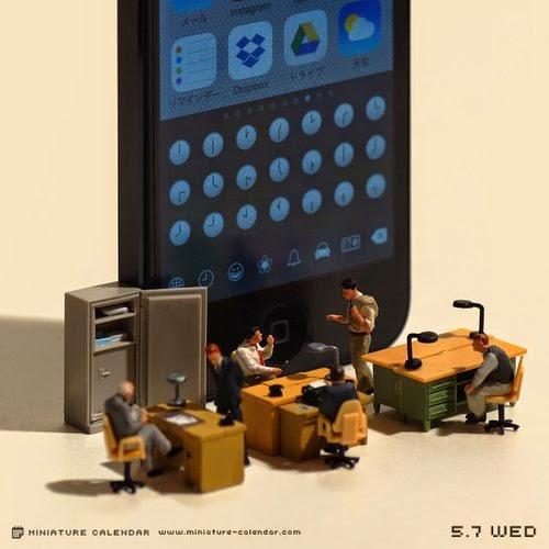 24-Working-Hours-Tatsuya-Tanaka-Miniature-Calendar-Worlds-www-designstack-co