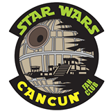 https://www.facebook.com/Club-de-Fans-Star-Wars-Cancun-226376047430111/